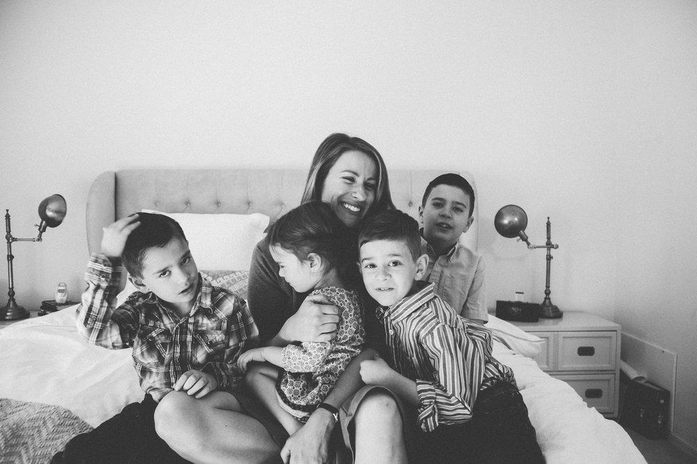 Navarette Family -125.jpg