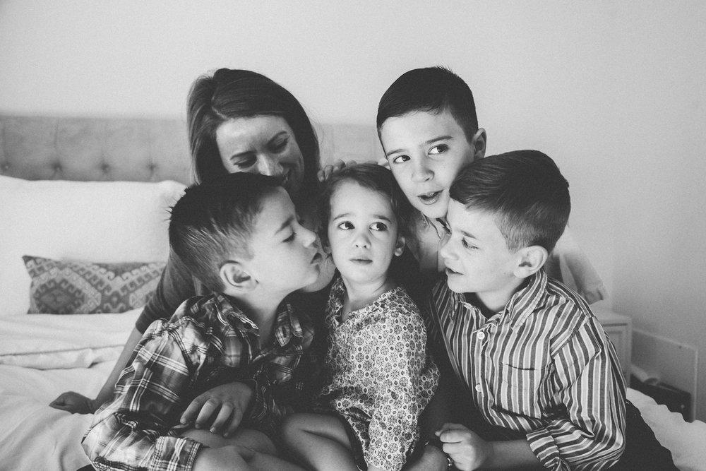 Navarette Family -127.jpg