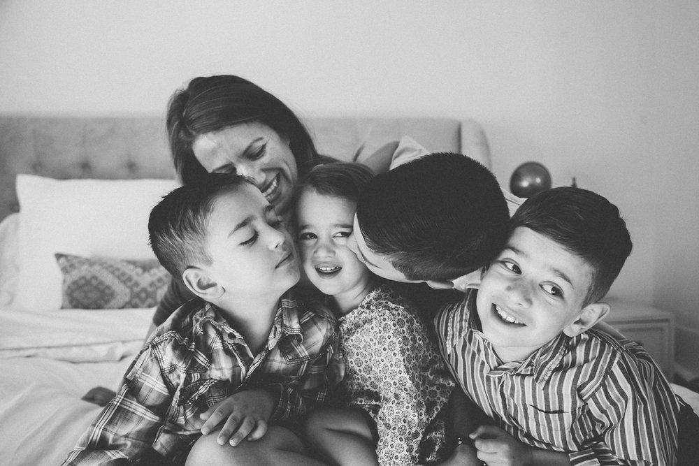 Navarette Family -132.jpg