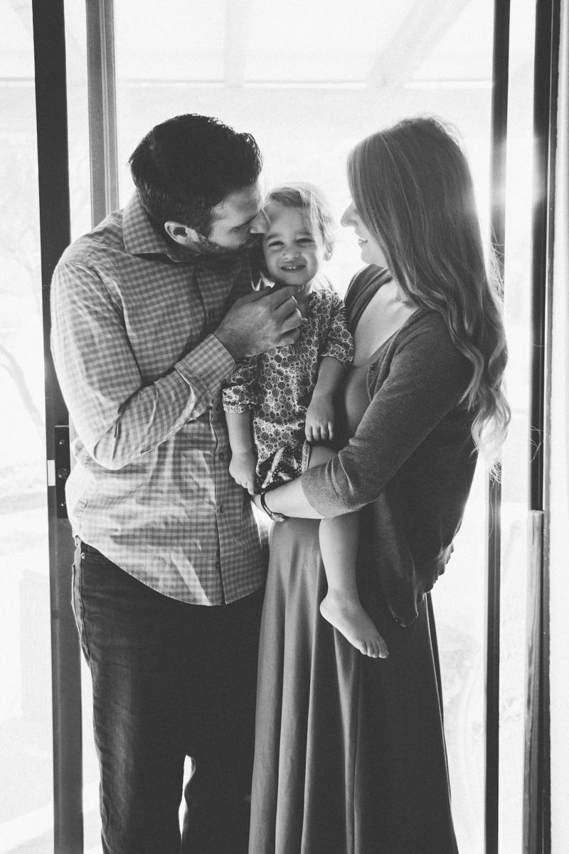 Navarette Family -151.jpg