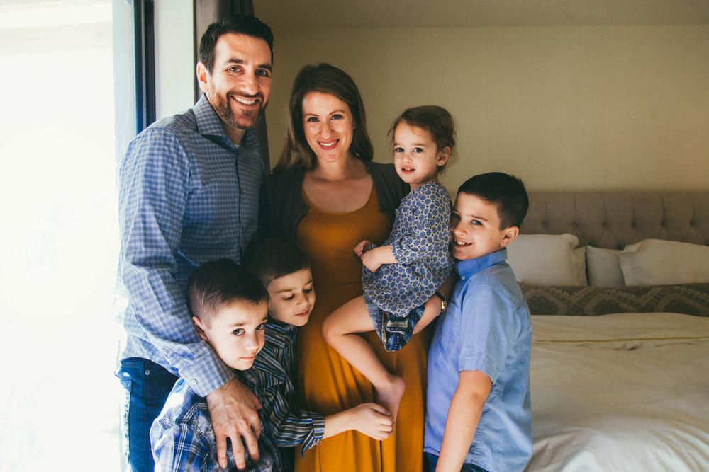 Navarette Family -178.jpg