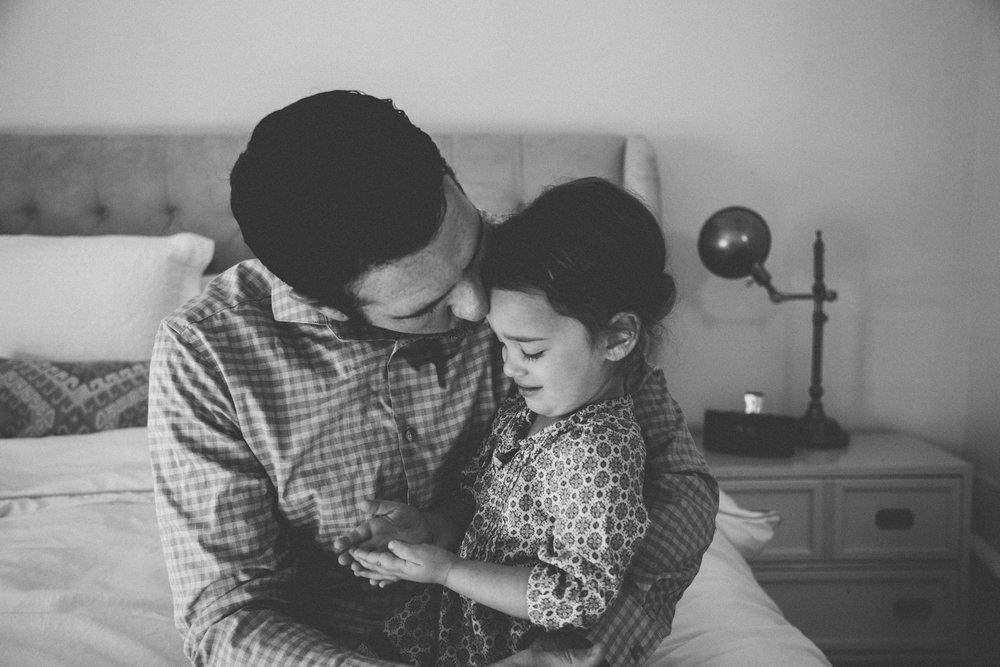 Navarette Family -186.jpg
