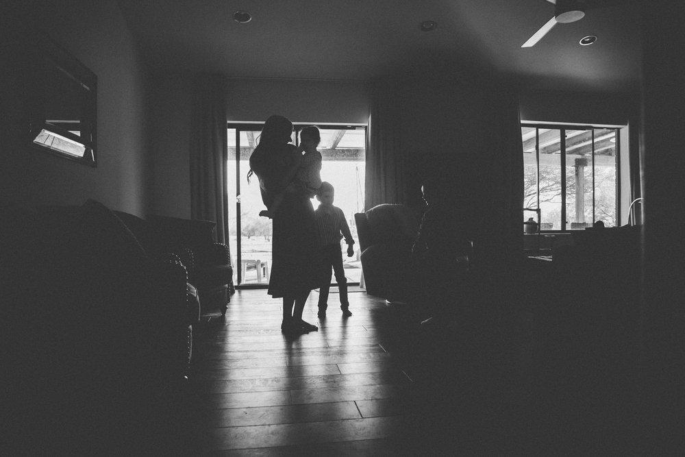 Navarette Family -209.jpg