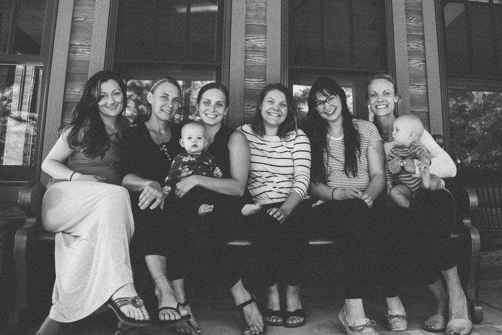 Ladies Retreat 2017-137.jpg