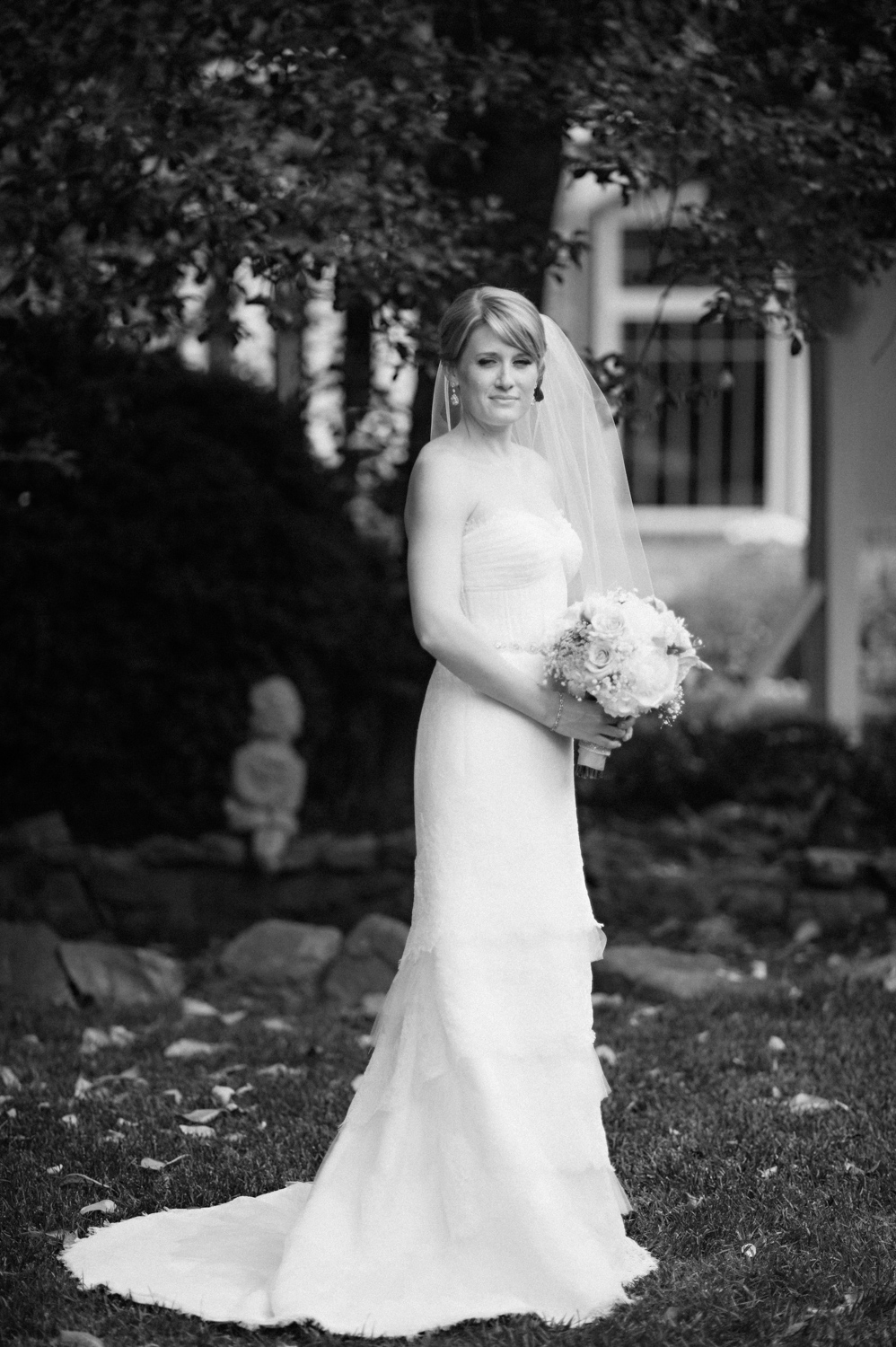 david-malament-photography-fiore-wedding-033.jpg