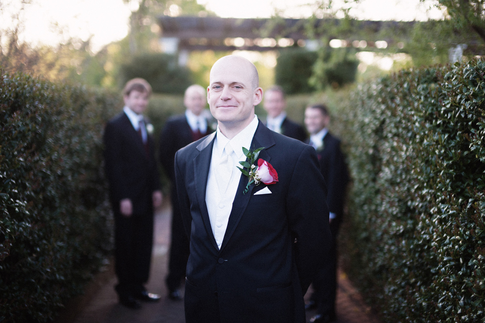 david-malament-photography-foley-wedding-292.jpg