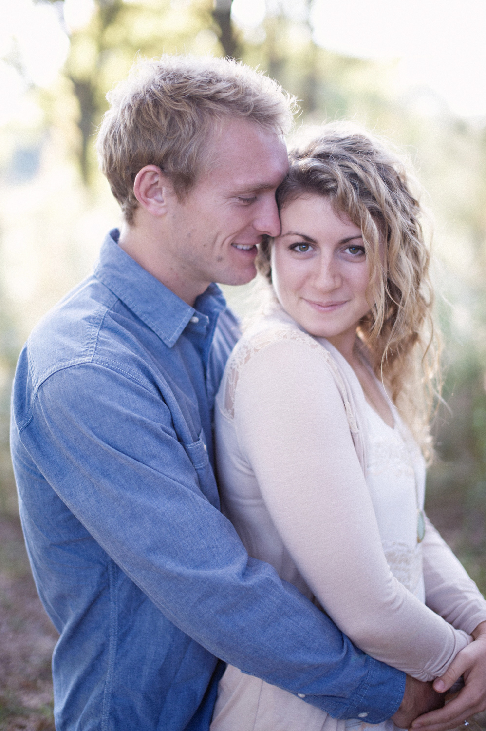 cowles-engagement-session-014.jpg