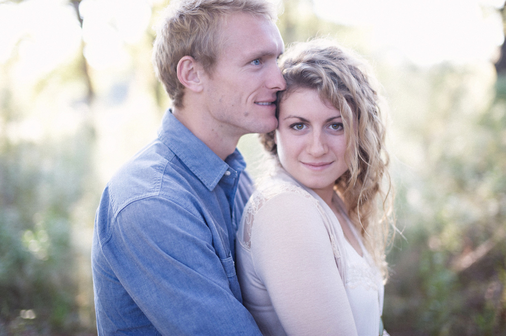 cowles-engagement-session-015.jpg