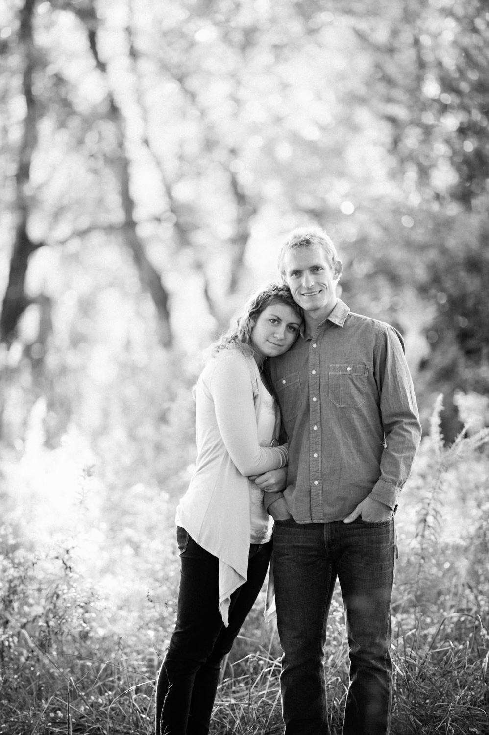 cowles-engagement-session-045.jpg