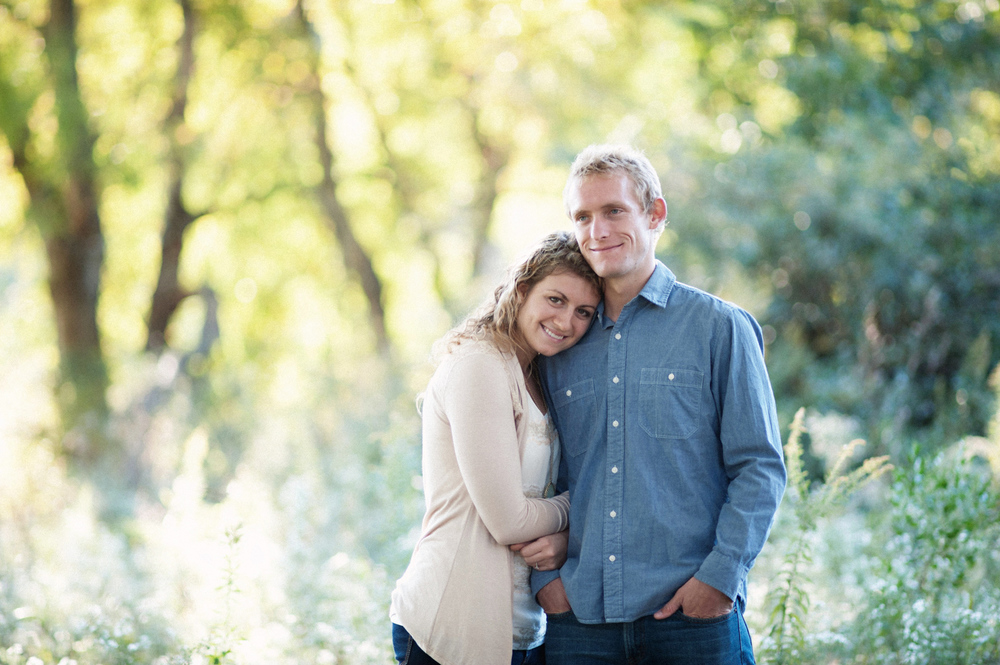 cowles-engagement-session-048.jpg