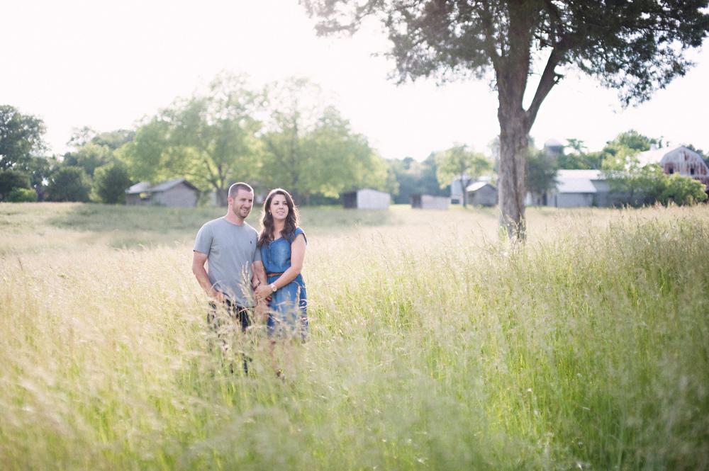 david-malament-photography-rudd-engagement-056.jpg