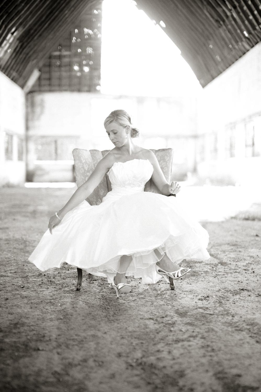 bree-gandy-bridal-007.jpg