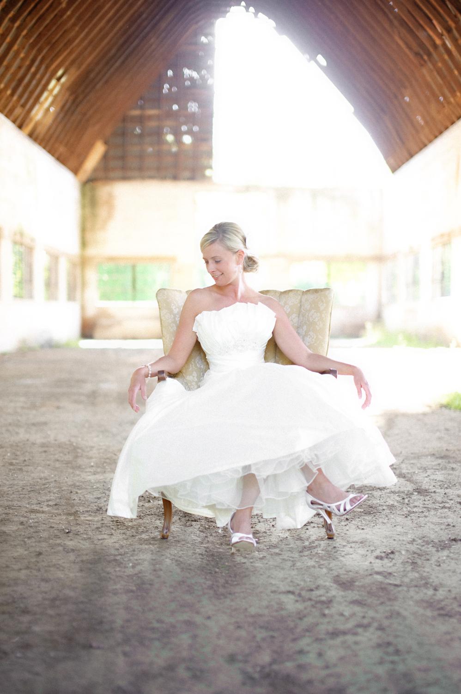 bree-gandy-bridal-008.jpg