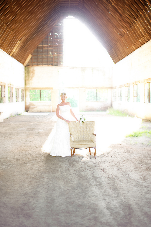 bree-gandy-bridal-019.jpg