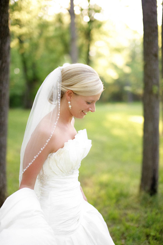 bree-gandy-bridal-054.jpg