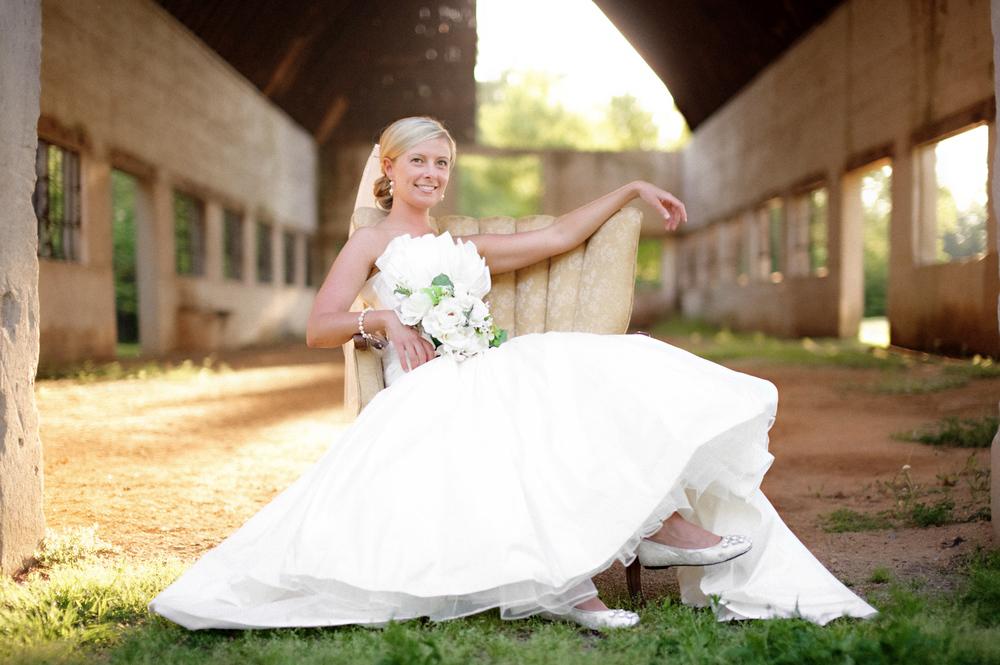 bree-gandy-bridal-071.jpg