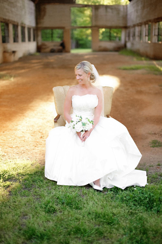 bree-gandy-bridal-076.jpg