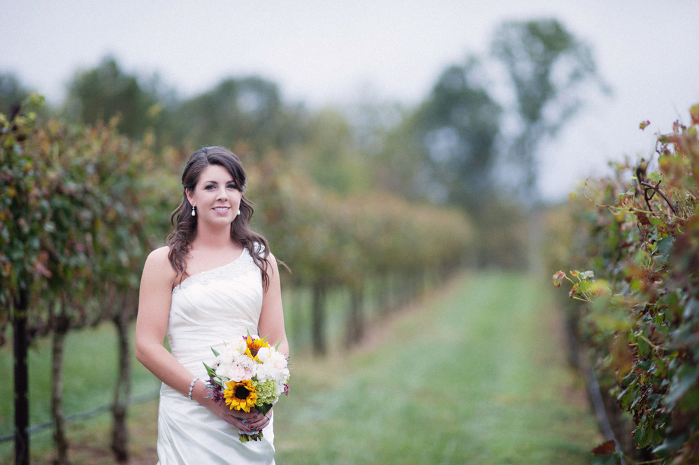 chelsey-watson-bridal-005.jpg