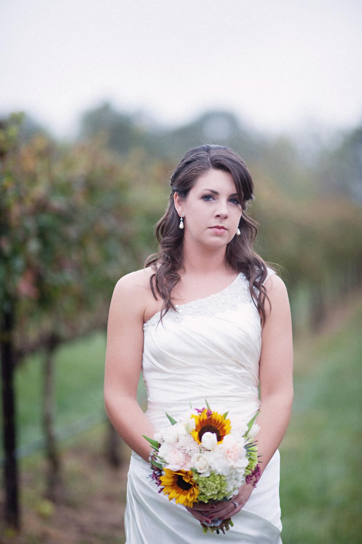 chelsey-watson-bridal-023.jpg