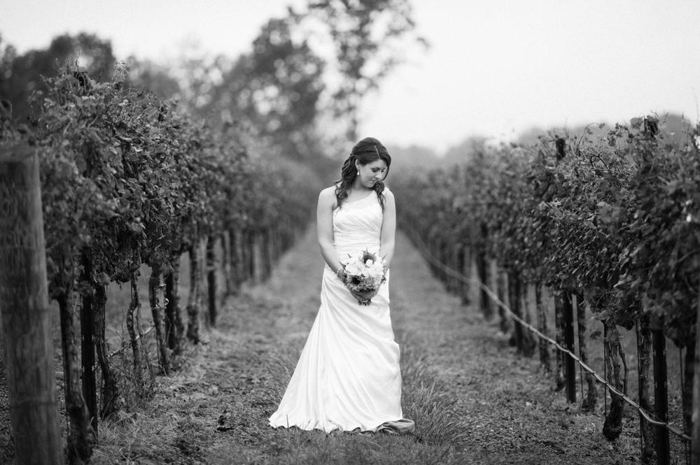 chelsey-watson-bridal-021.jpg