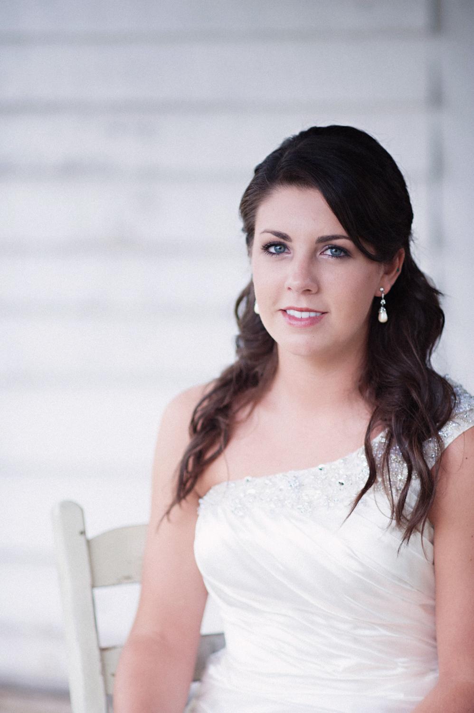 chelsey-watson-bridal-028.jpg