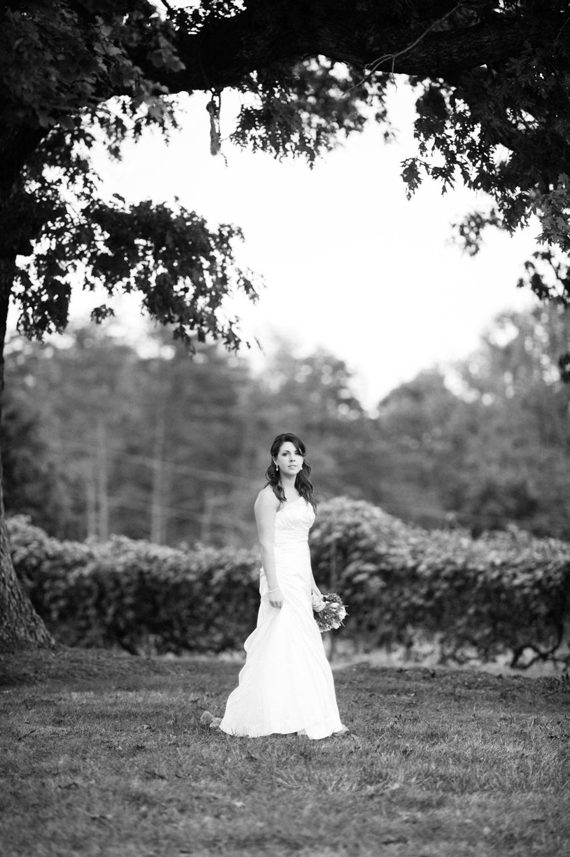 chelsey-watson-bridal-036.jpg