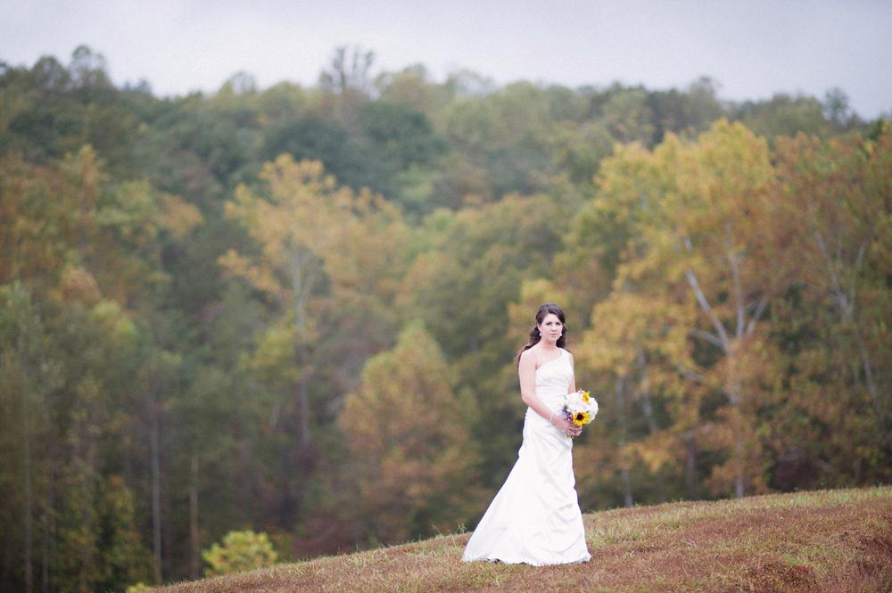 chelsey-watson-bridal-052.jpg