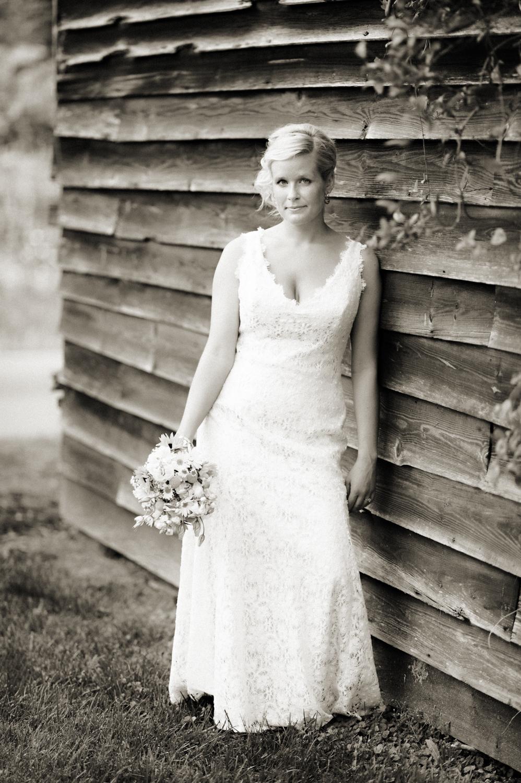 sara-cline-bridal-066.jpg