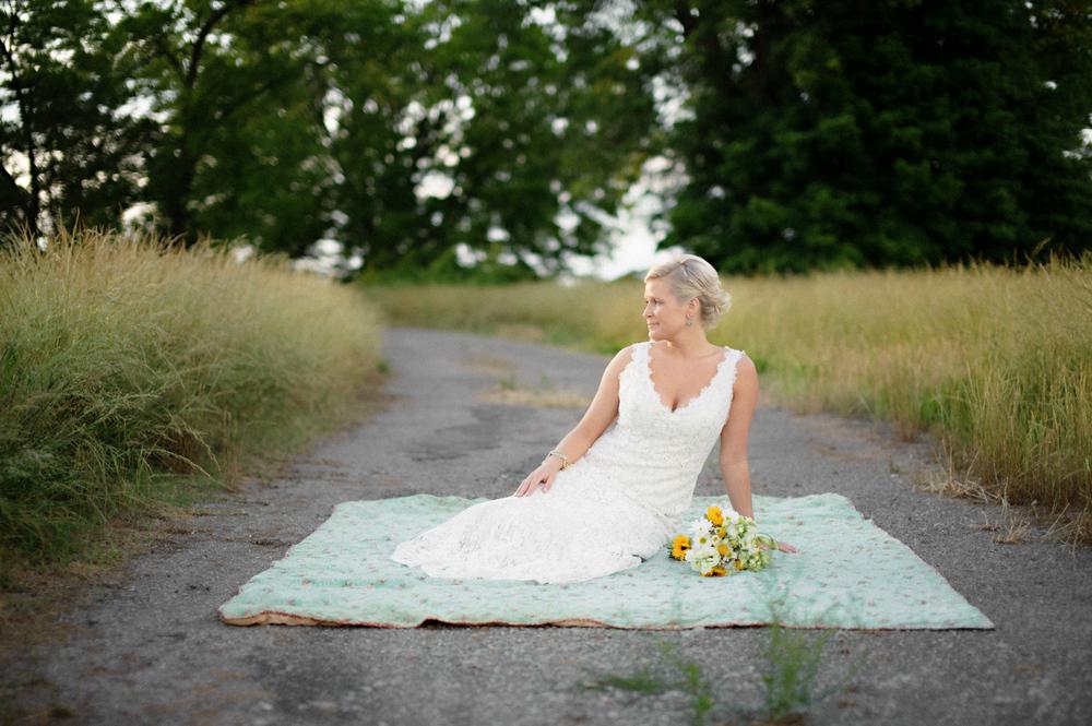 sara-cline-bridal-077.jpg