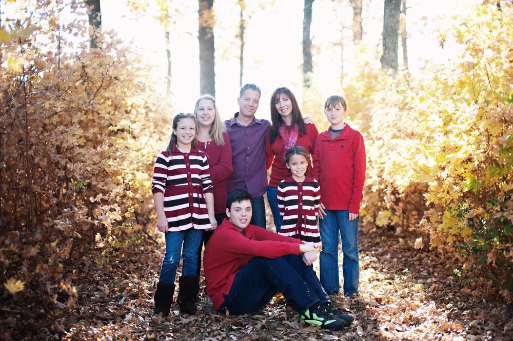 morrison-family-009.jpg