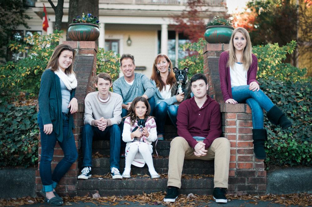 morrison-family-2014-010.jpg