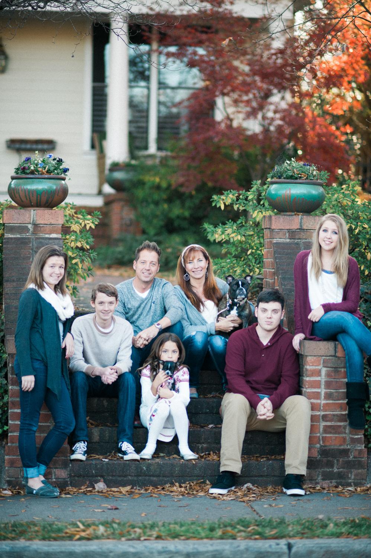 morrison-family-2014-002.jpg
