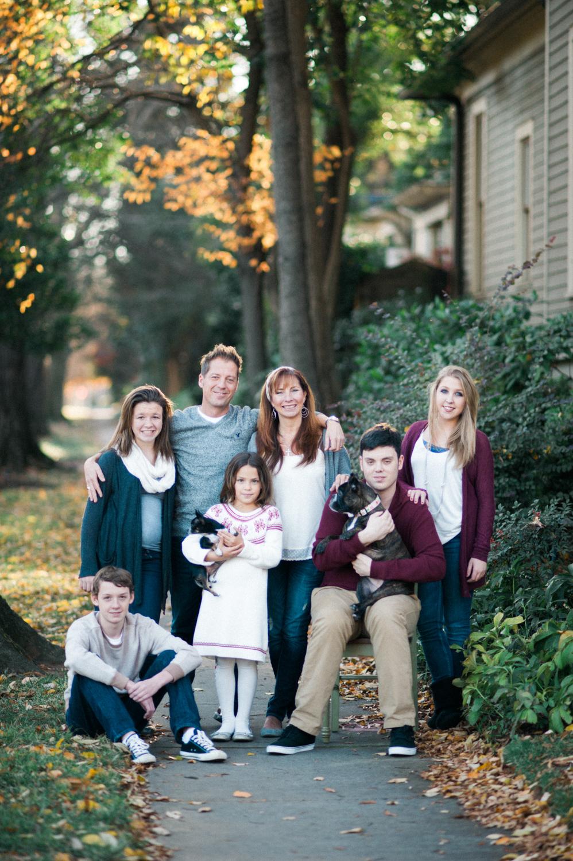 morrison-family-2014-025.jpg