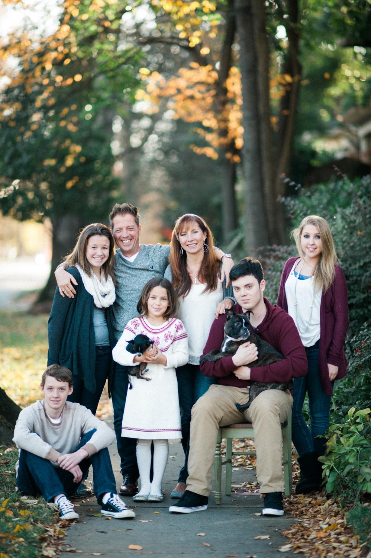 morrison-family-2014-013.jpg