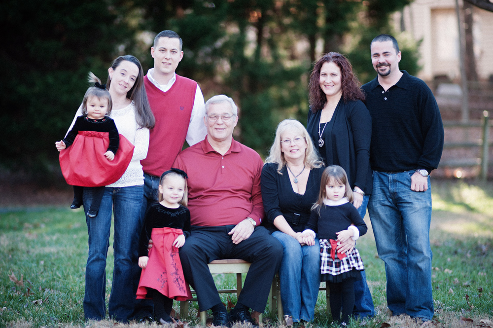 pinkerman-family-011.jpg