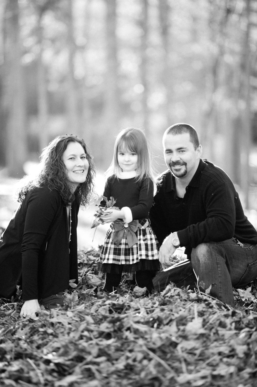 pinkerman-family-072.jpg