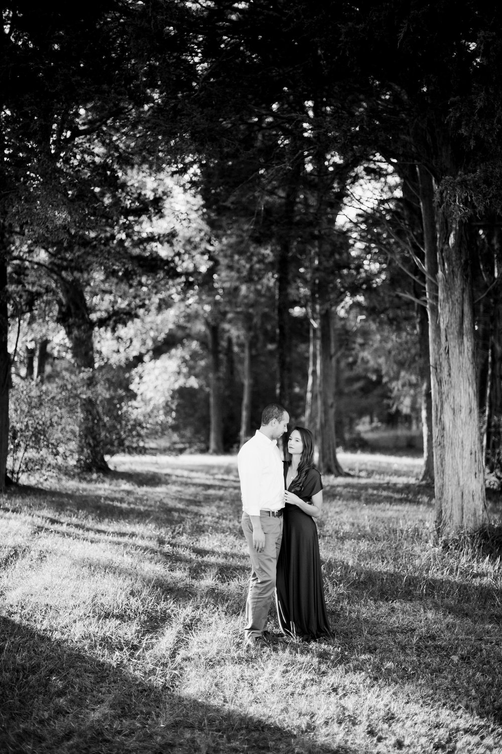 thomas-engagement-081-X4.jpg