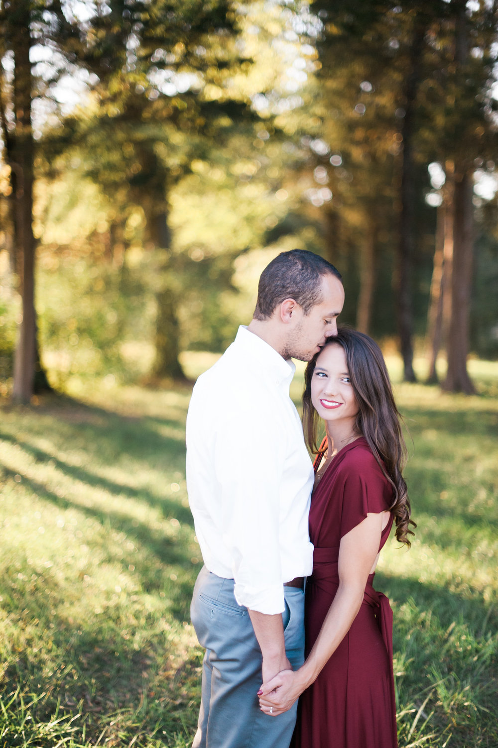 thomas-engagement-091-X4.jpg