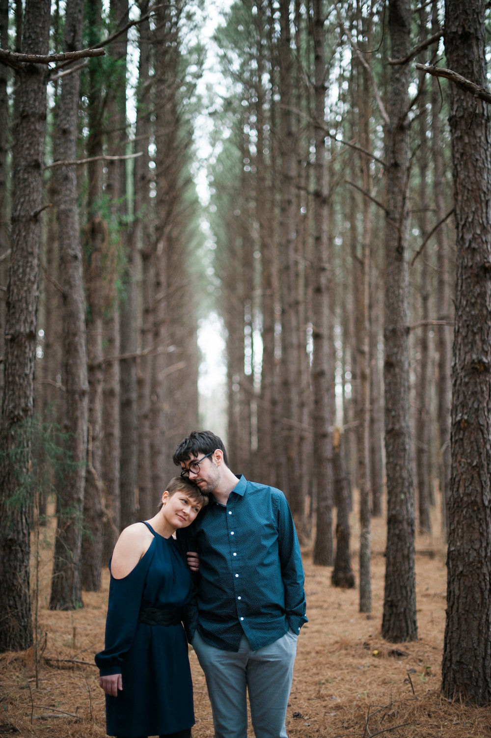 kate-andrew-engagement-039-X4.jpg