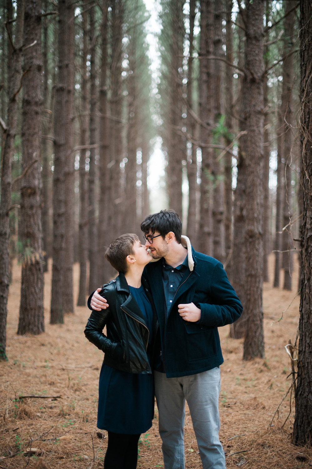 kate-andrew-engagement-062-X4.jpg