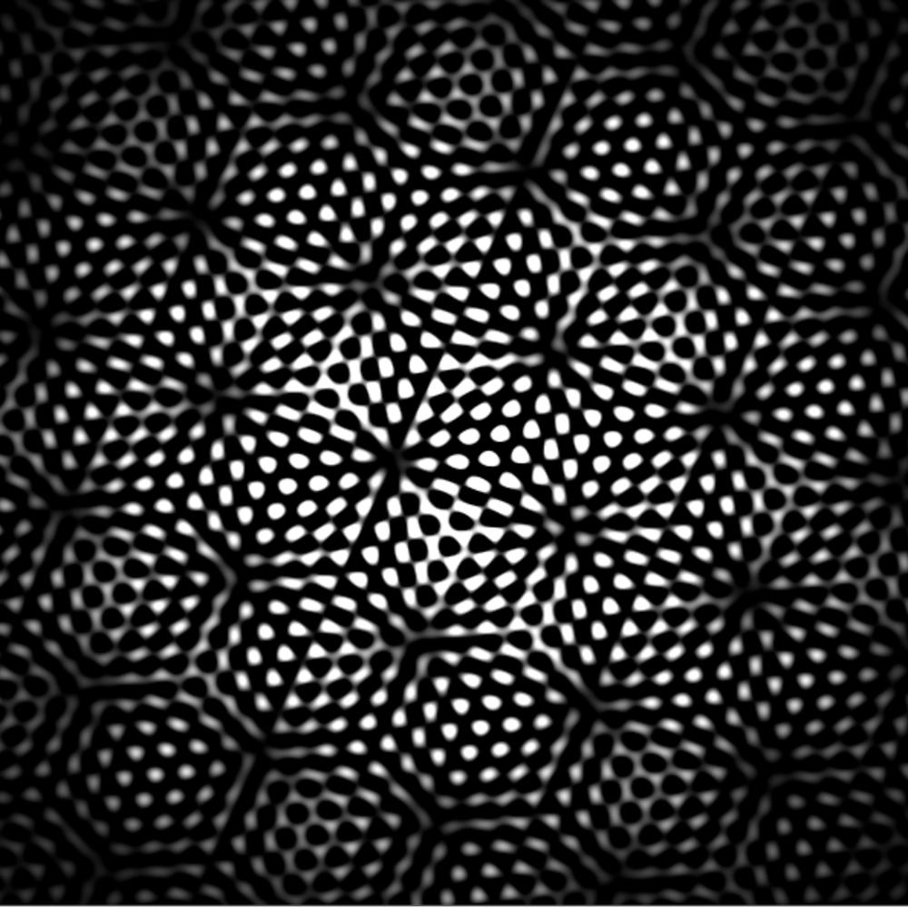 QuasiCrystal glsl.png