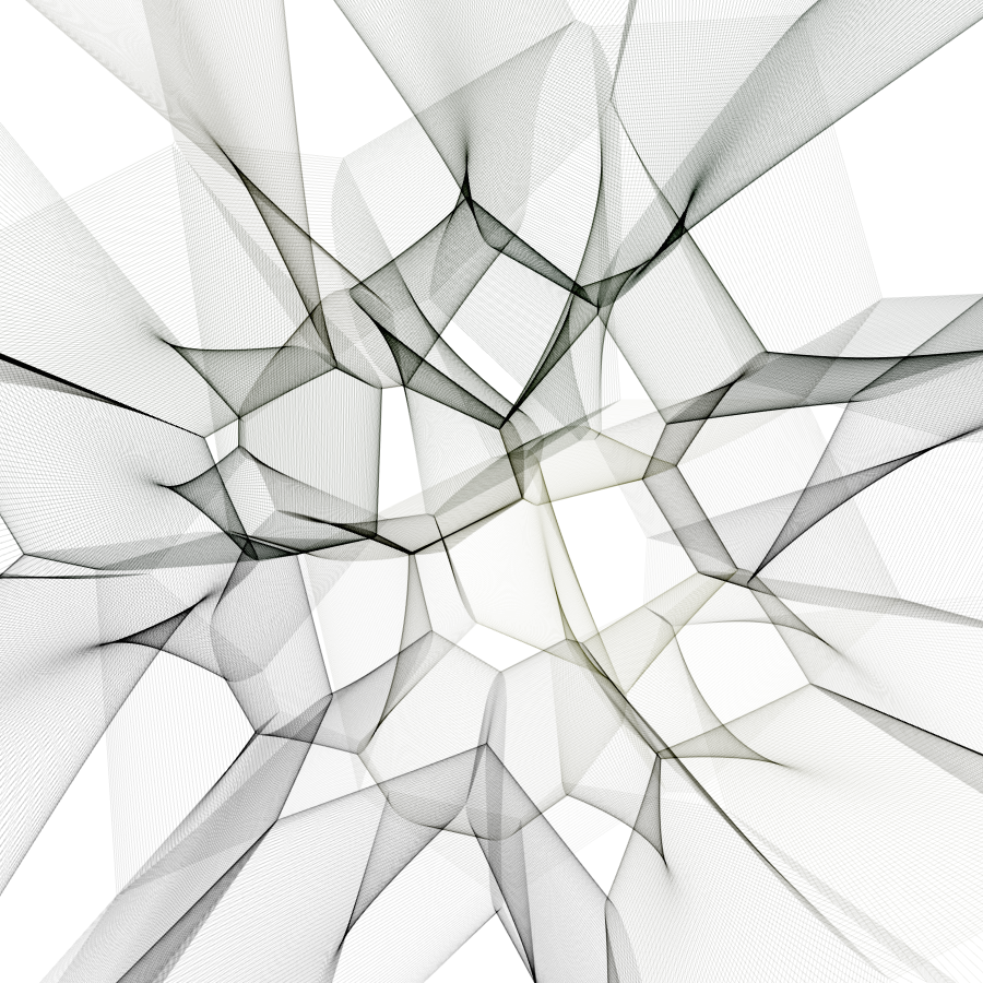 Voronoi2Layer 2014-05-28-00-26-02-647.png