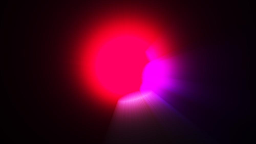 reza_ali_glsl_lightscatter_20.png