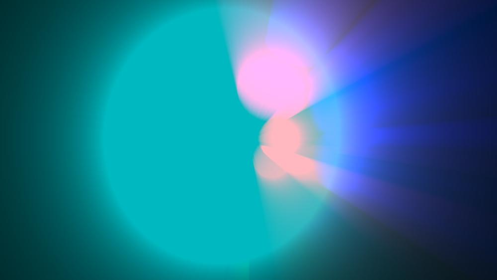 reza_ali_glsl_lightscatter_14.png