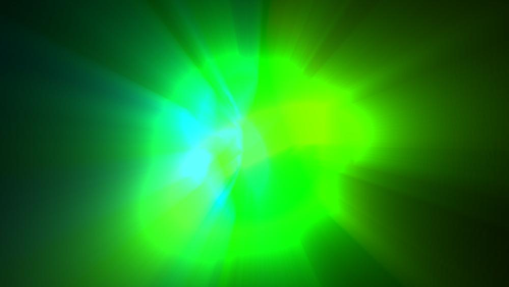 reza_ali_glsl_lightscatter_32.png