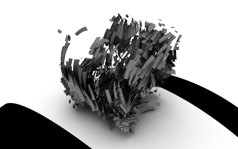 3D-Field-System-Reza-Ali-2.png