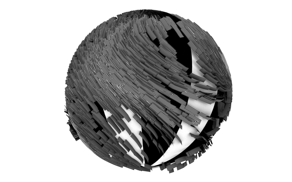 3D-Field-System-Reza-Ali-9.png