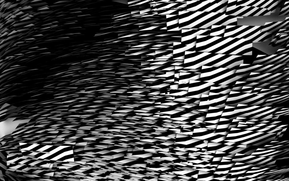 3D-Field-System-Reza-Ali-11.png