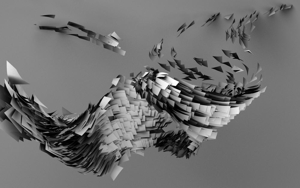 3D-Field-System-Reza-Ali-41.jpg