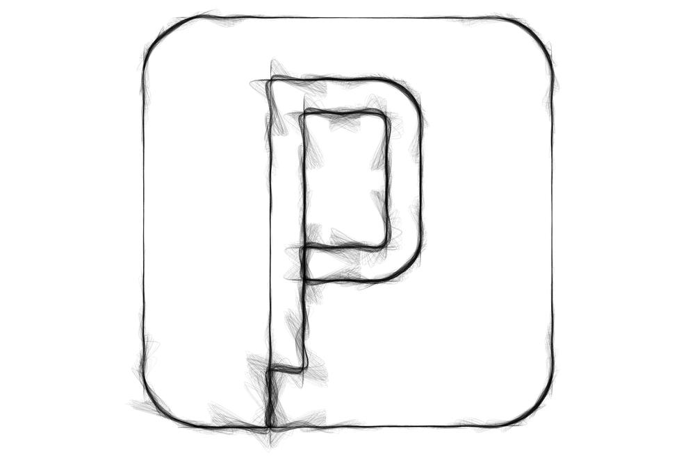 MAT-14417.png